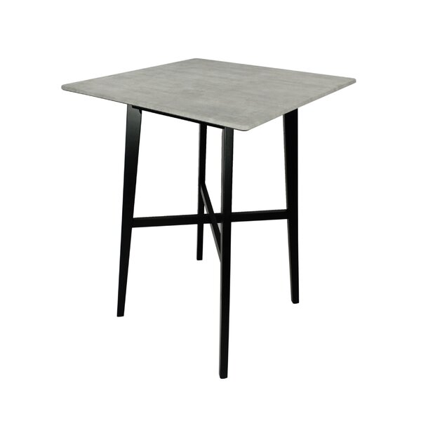 Gorecki Modern Pub Table by Latitude Run