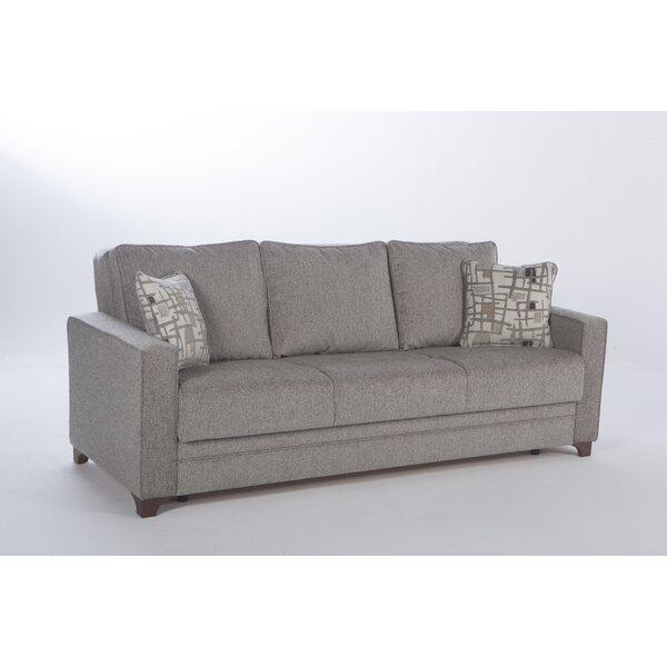 Allgood Sofa by Brayden Studio