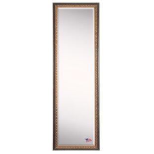 Astoria Grand Cameo Full Length Mirror