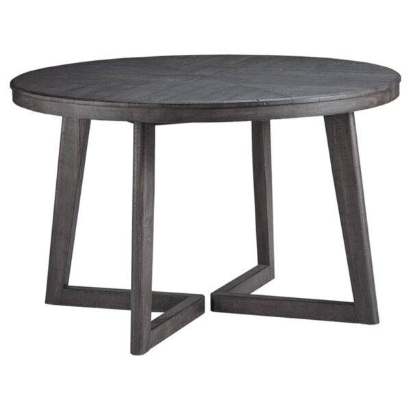 Banach Dining Table by Foundry Select