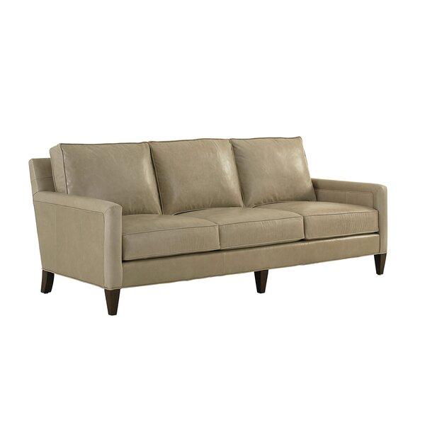 MacArthur Park  Sofa by Lexington