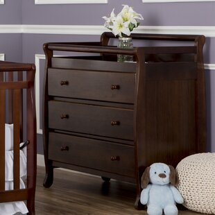 Compare & Buy Ruff Changing Table By Viv + Rae