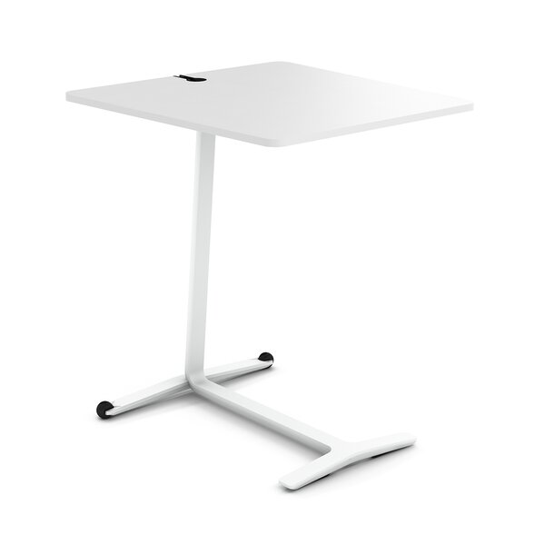 Campfire Skate End Table by Steelcase