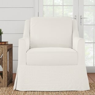 Popular White Accent Chair Remodelling