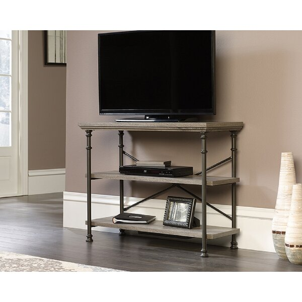 Lonny TV Stand For TVs Up To 42