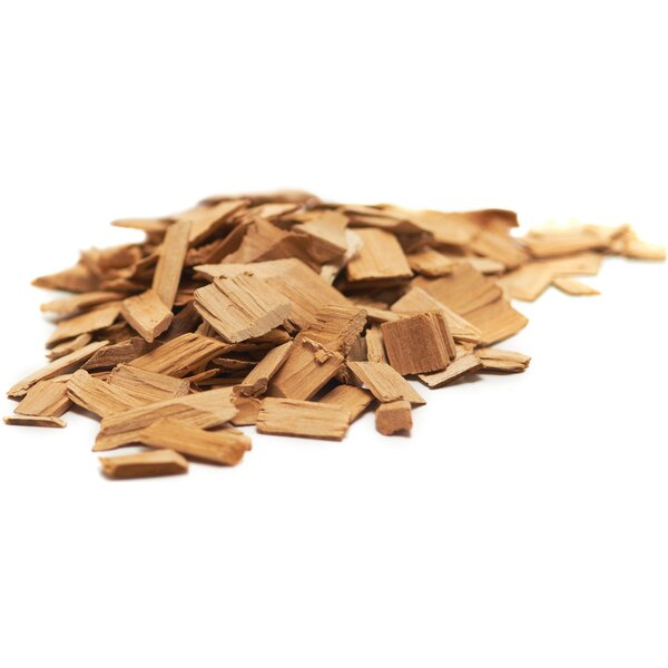 Apple Wood Chips by Broil King