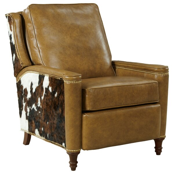 Dale Recliner By Fairfield Chair