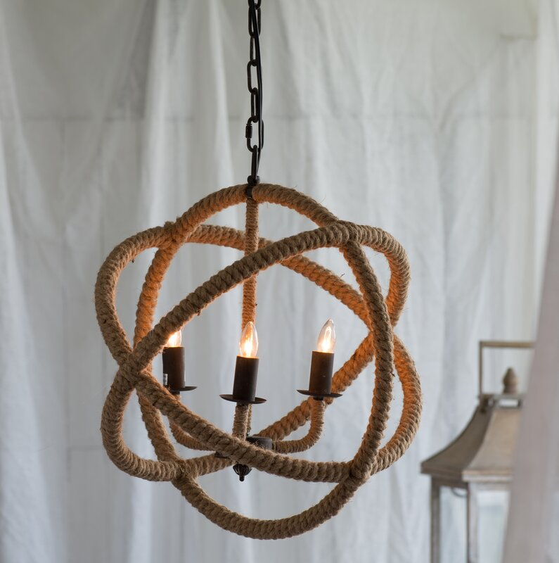 Foyer Closet Jewelry : Kofi light foyer pendant reviews joss main