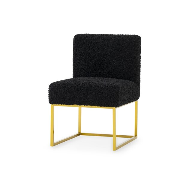 St. Annes Side Chair By Mercer41