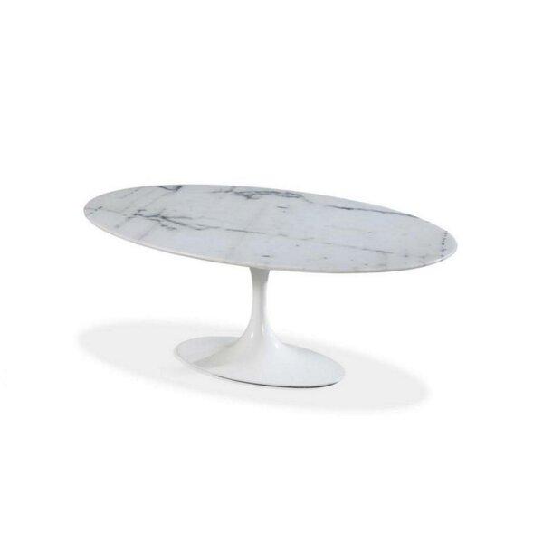 Haug Dining Table by Orren Ellis