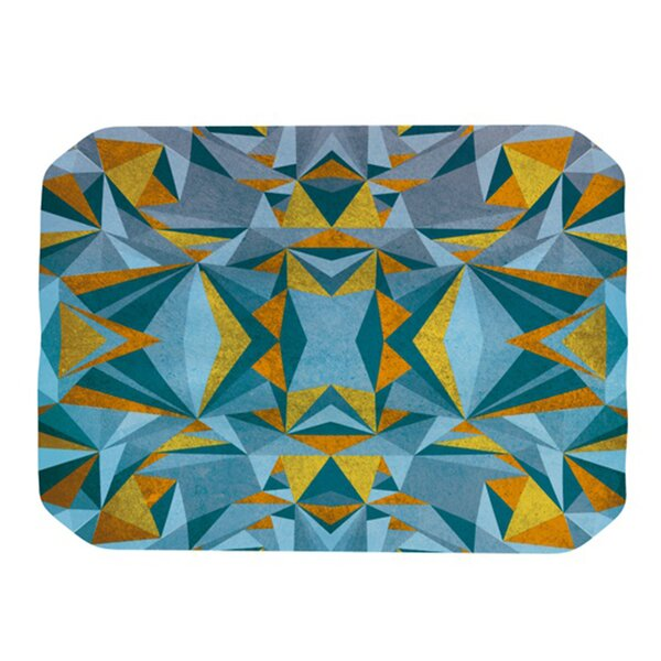 Placemat by East Urban Home