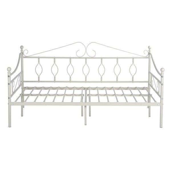 Boswick Twin Daybed By Red Barrel Studio