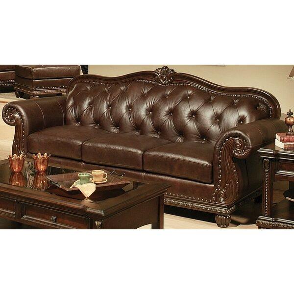 Mejia Sofa By Astoria Grand