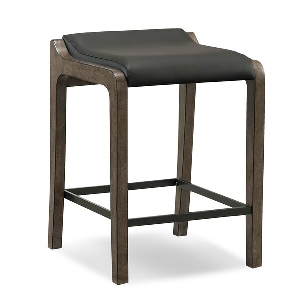 27.5 Bar Stool (Set of 2) by Leick Furniture