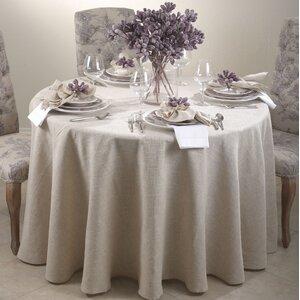 Kitt Tablecloth