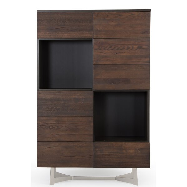 Merkley Accent Cabinet by Brayden Studio