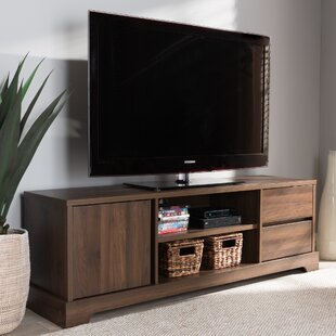 Comparison Banta TV Stand for TVs up to 60 ByIvy Bronx