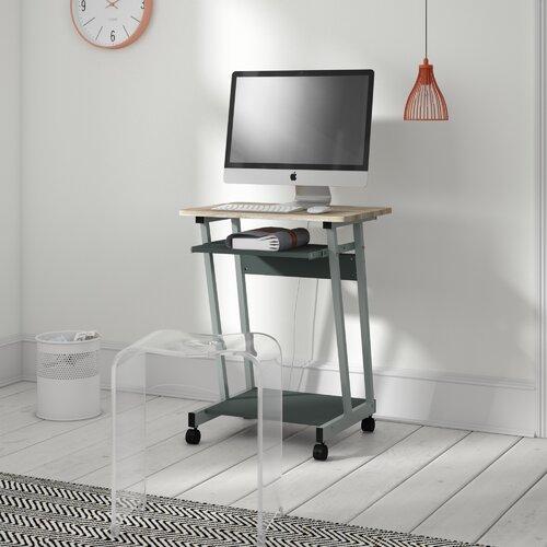 Computertisch House Additions | Büro > Bürotische > Computertische | House Additions