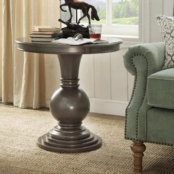 Living Room Sale Accent Tables