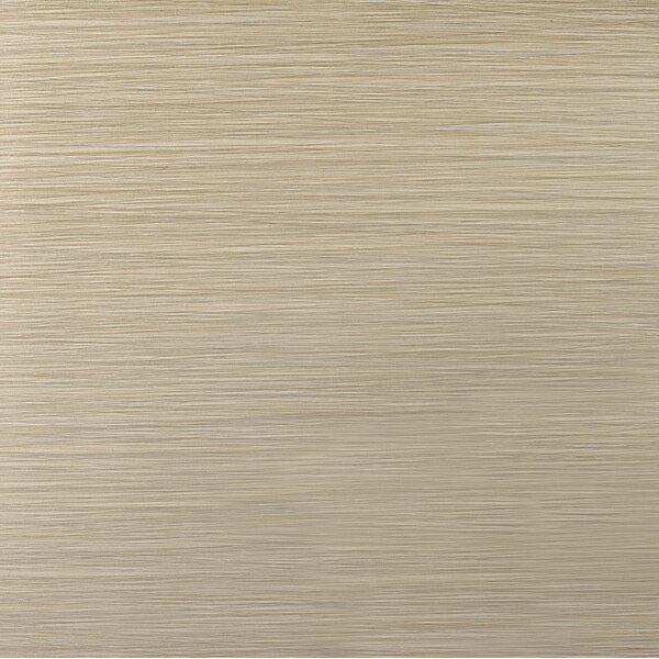 Strands 12 x 12 Porcelain Fabric Look/Field Tile in Olive by Emser Tile
