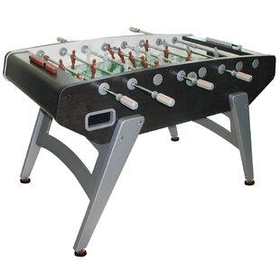Fireball Foosball Table Wayfairca - Fireball foosball table