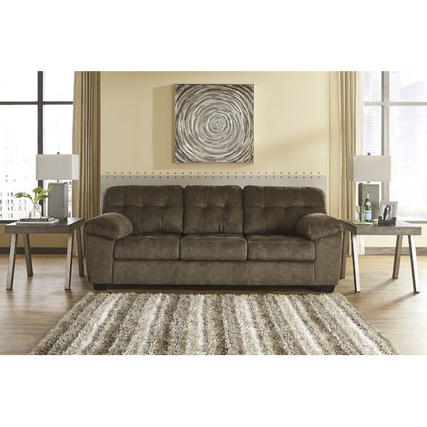 Buy Online Top Rated Rupendra Sofa by Red Barrel Studio by Red Barrel Studio