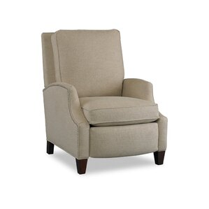 Demetrius Power Recliner by Sa..