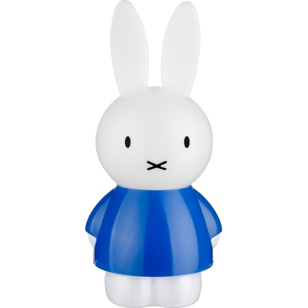 Night Light with LED by Miffy