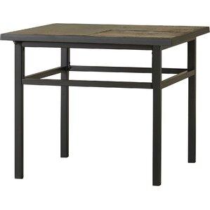 Barker Ridge Top Side Table