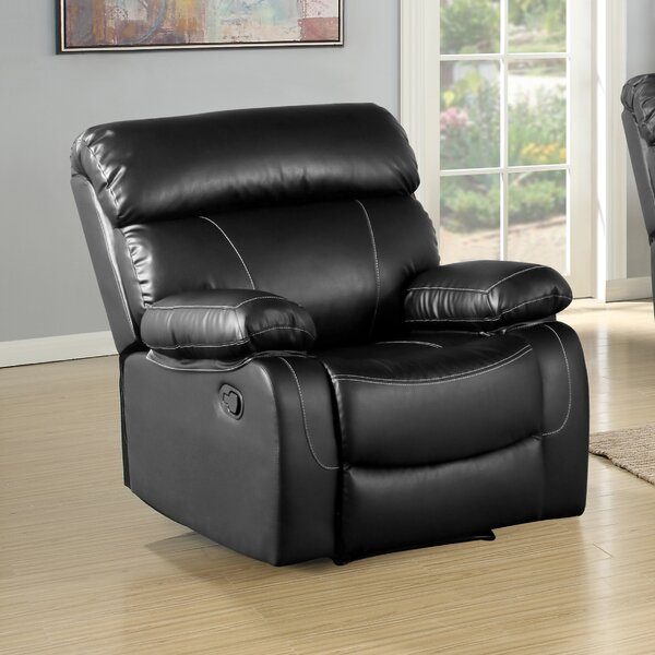 Michela Manual Recliner