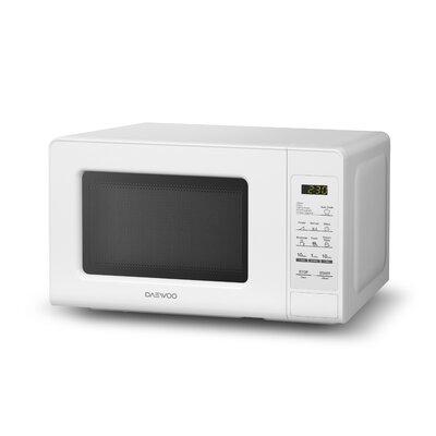 Countertop Microwaves You Ll Love In 2020 Wayfair