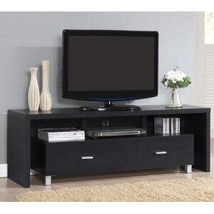 TV-Lowboard Seema