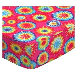 Check Prices Maisy 3 Piece Crib Bedding Set ByZoomie Kids