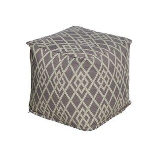 Bean Bag Chair by HRH Designs