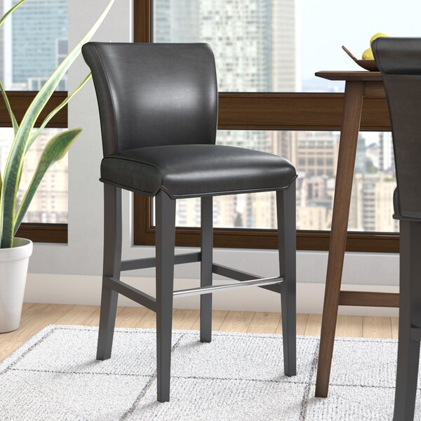 Vandergrift 30 Bar Stool by Darby Home Co