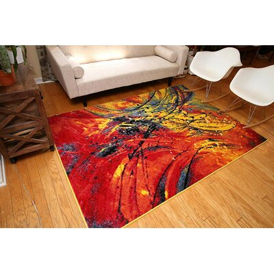 Thick Pile Wool Area Rugs You Ll Love In 2019 Wayfair