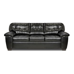 Shows Queen Sofa Bed