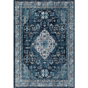 5 X 8 Outdoor Rugs You Ll Love Wayfair