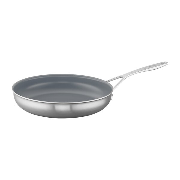 Industry Non-Stick Fry Pan by Demeyere