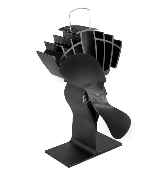 UltrAir Stove Fan by Ecofan