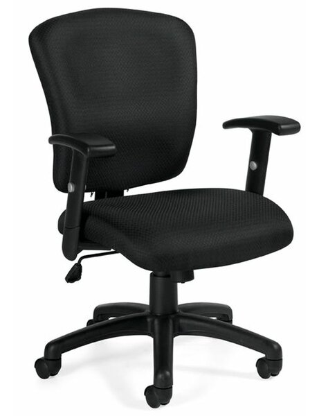 Desk Chair by Offices To Go