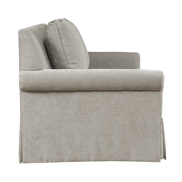 Bancroft Sofa by Duralee Furniture