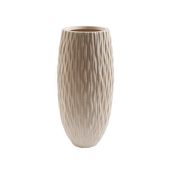 Citrana Pot Planter by Corrigan Studio