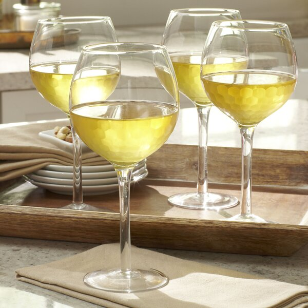 Chauncey Goblets by Birch Lane™
