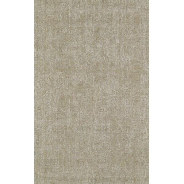 Tasha Linen Area Rug by Trent Austin Design