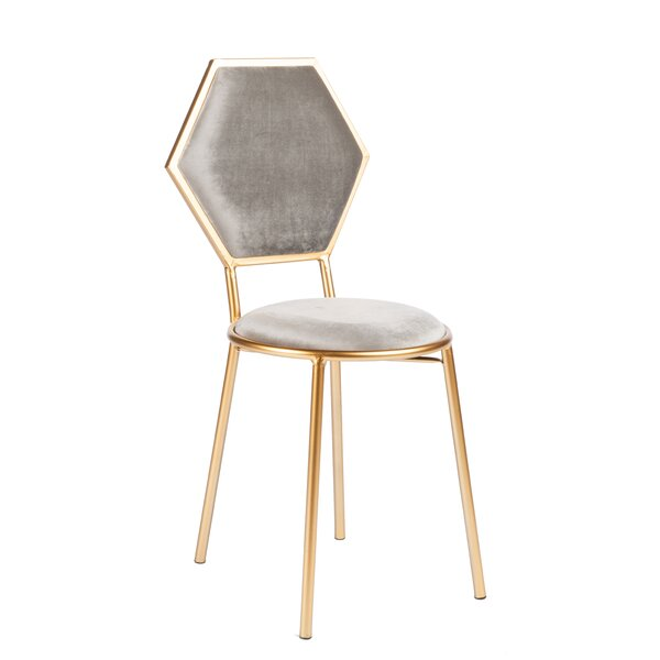 Urbank Side Chair by Mercer41