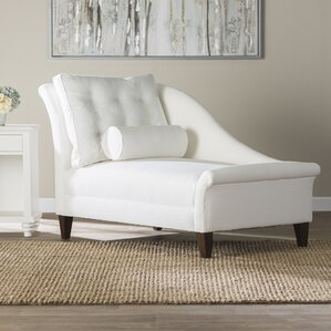 haddon chaise lounge