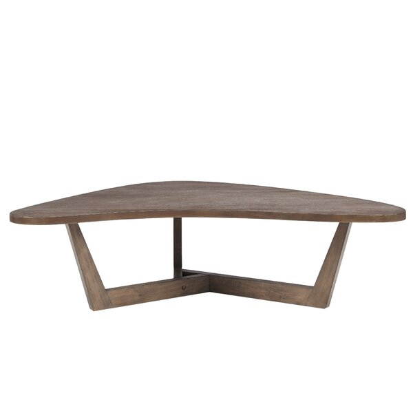 William Coffee Table by Langley Street