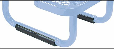 Table Leg Protector (Set of 8) by Leisure Craft