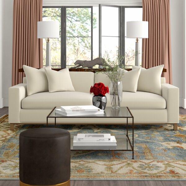 Shadow Play Chronicle Sofa by Lexington